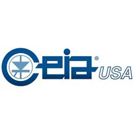 AEPA Coop Vendor - CEIA USA