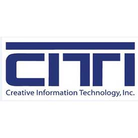 AEPA Coop Vendor - Creative Information Technology Inc. (CITI)