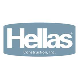 AEPA Coop Vendor - Hellas Construction Inc.