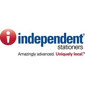 AEPA Coop Vendor - Independent Stationers Inc.