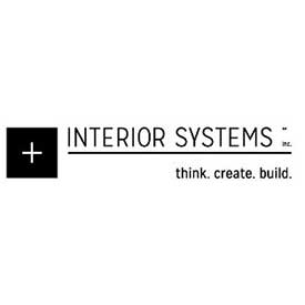 AEPA Coop Vendor - Interior Systems