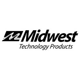 AEPA Coop Vendor - Midwest Technology Products