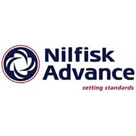AEPA Coop Vendor - Nilfisk Advance
