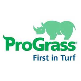 AEPA Coop Vendor - Prograss Turf