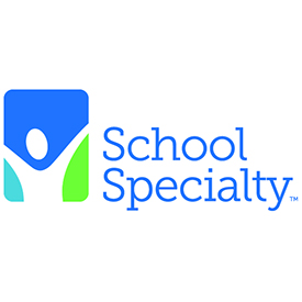 AEPA Coop Vendor - School Specialty Furniture