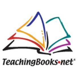 AEPA Coop Vendor - TeachingBooks.Net