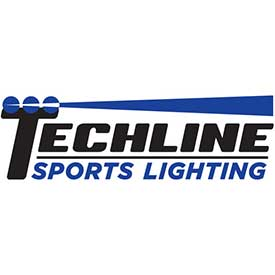 AEPA Coop Vendor - Techline Sports Lighting