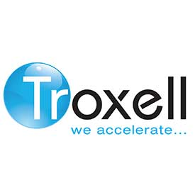 AEPA Coop Vendor - Troxell Communications