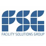 AEPA Coop Vendor - Facility Solutions Group v2