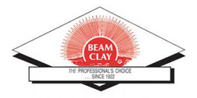 red_beam_clay_logo-02