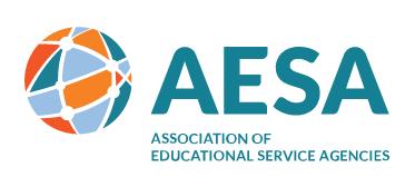 AESA - AEPA Coop Strategic Partner - Cooperative Purchasing