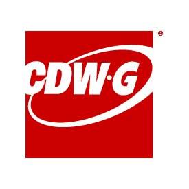 AEPA Coop Vendor - CDWG