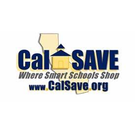 AEPA Member State - California