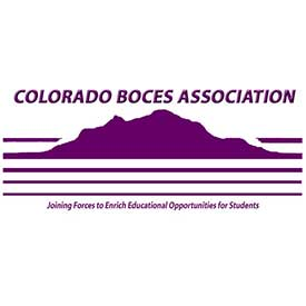 AEPA Member State - Colorado v2