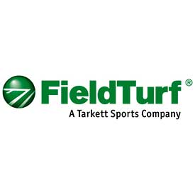 AEPA Coop Vendor - Field Turf