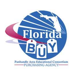 AEPA Member State - Florida