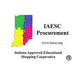 AEPA Member State - Indiana v2