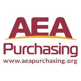 AEPA Member State - Iowa v2