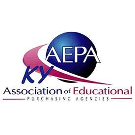 AEPA Member State - Kansas v2