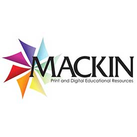 AEPA Coop Vendor - Mackin Educational Resources