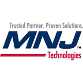 AEPA Coop Vendor - MNJ Technologies