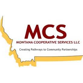 AEPA Member State - Montana v2