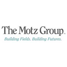 AEPA Coop Vendor - The Motz Group
