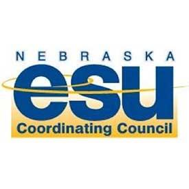 AEPA Member State - Nebraska v2