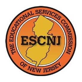 AEPA Member State -New Jersey v2