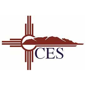 AEPA Member State -New Mexico v2