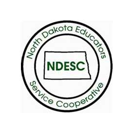 AEPA Member State -North Dakota v2
