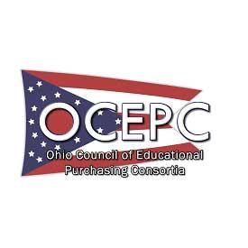 AEPA Member State - Ohio v2