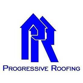 AEPA Coop Vendor - Progressive Roofing