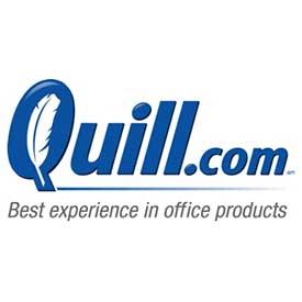AEPA Coop Vendor - Quill