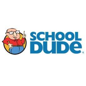 AEPA Coop Vendor - Schooldude