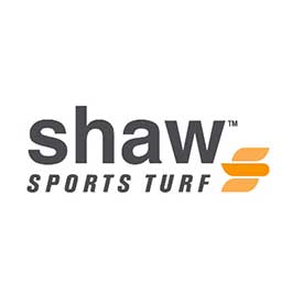 AEPA Coop Vendor - Shaw Sports Turf
