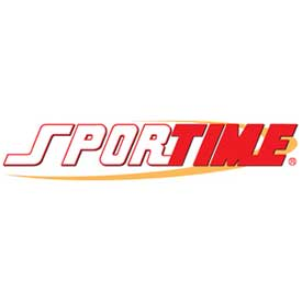 AEPA Coop Vendor - Sportime