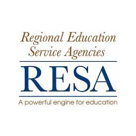 AEPA Member State - West Virginia v2