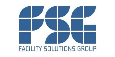 AEPA Coop Vendor - Facility Solutions Group v2