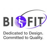 AEPA Coop Vendor - BioFit v2