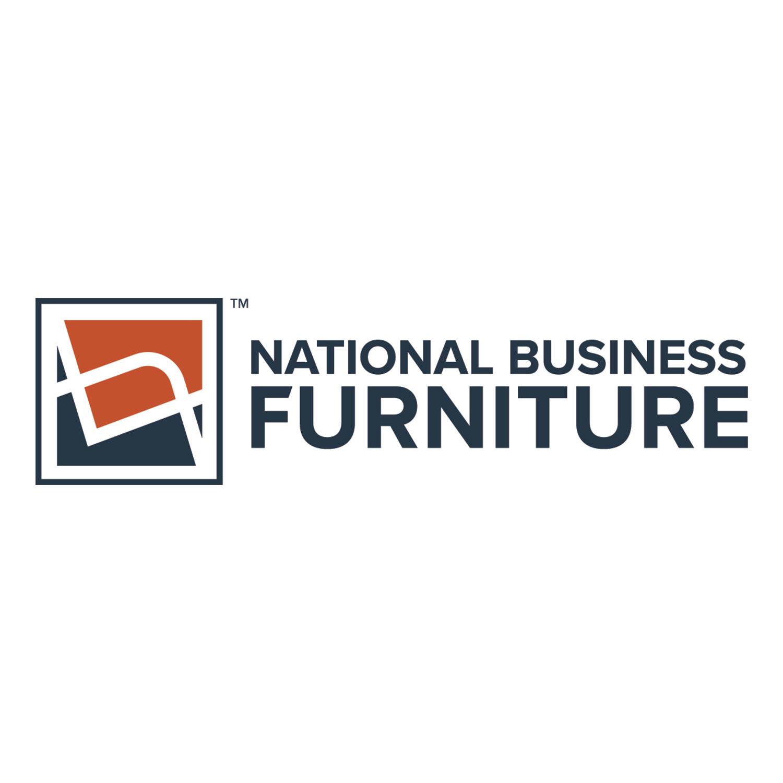 National Business Furniture - AEPA Coop