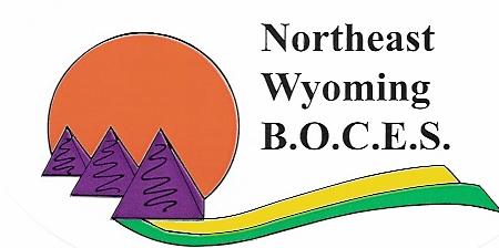 AEPA Member State - Wyoming v2