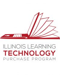 AEPA Coop Vendor - Illinois Learning Technology Purchase Program (ILTPP)