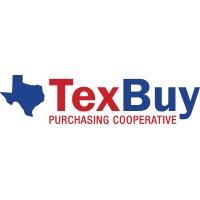 AEPA Member State - Texas v2